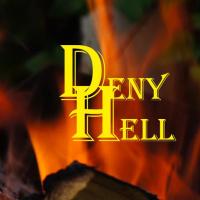 Deny Hell