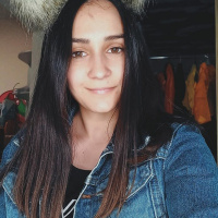 София Хондкарян