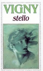 Стелло, или Голубые бесы
